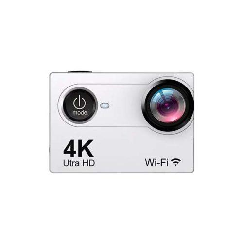 Экшн-камера Eken H9 Pro-2