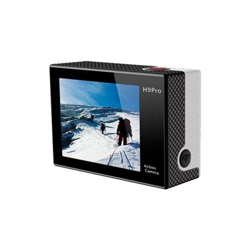 Экшн-камера Eken H9 Pro-3