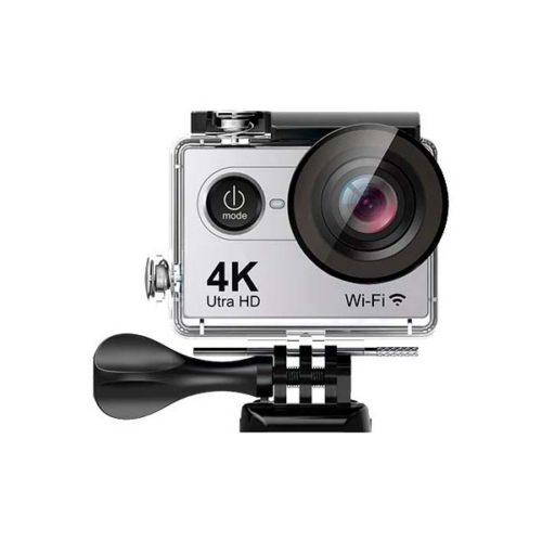 Экшн-камера Eken H9 Pro-5