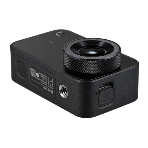 Экшн-камера Xiaomi MIJIA 4K Action Camera-3