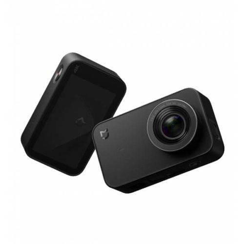 Экшн-камера Xiaomi MIJIA 4K Action Camera-5