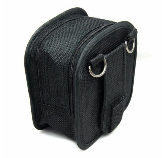Поясная сумка для фото фильтров