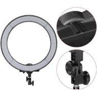 Кольцевой осветитель Neewer RL-18 LED ringlight