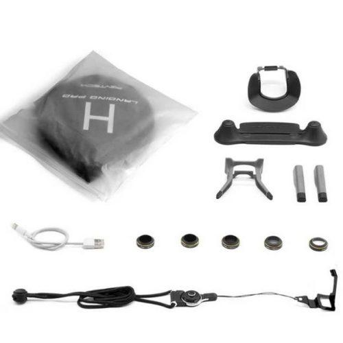 Комплект аксессуаров PGYTECH P-MA-107 для DJI Mavic