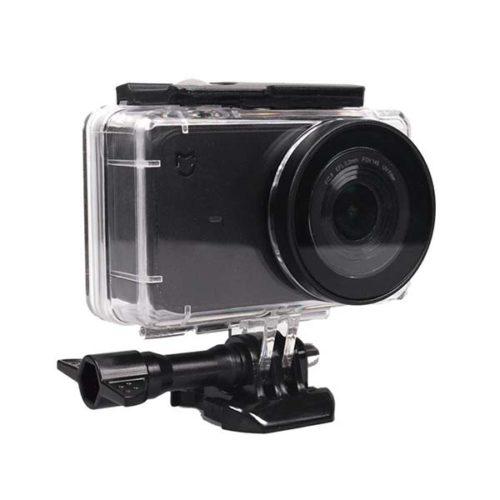 Аквабокс Kingma для Xiaomi MIJIA 4K Action Camera-1