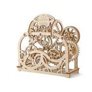 Деревянный 3D конструктор Ugears Театр