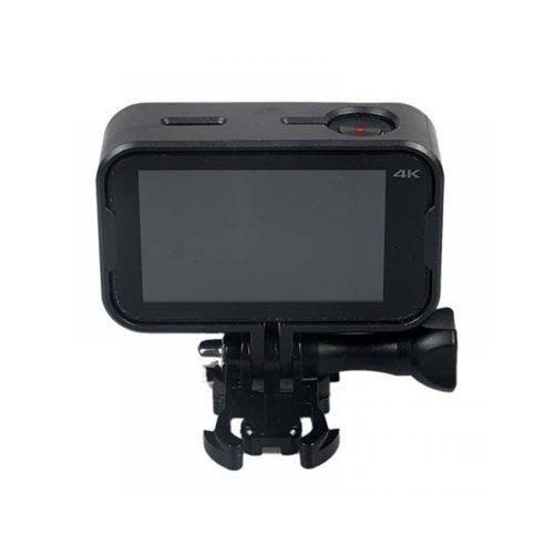 Рамка крепление для Xiaomi MIJIA 4K Action Camera-2