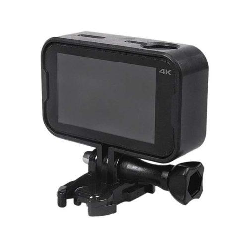 Рамка крепление для Xiaomi MIJIA 4K Action Camera-3