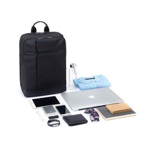 Рюкзак Xiaomi Mi Classic Business Backpack-1