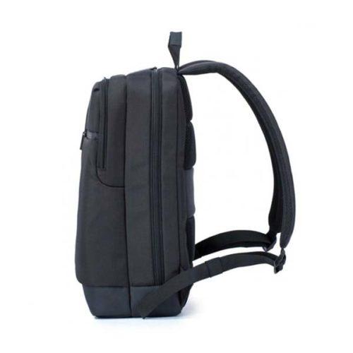 Рюкзак Xiaomi Mi Classic Business Backpack-2