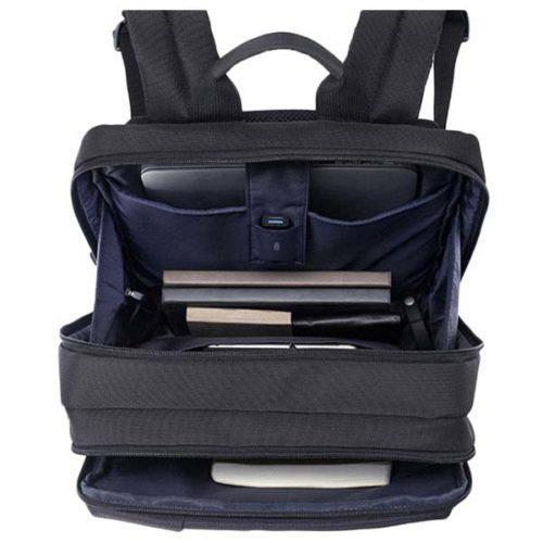 Рюкзак Xiaomi Mi Classic Business Backpack-3
