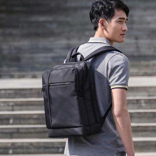 Рюкзак Xiaomi Mi Classic Business Backpack-4