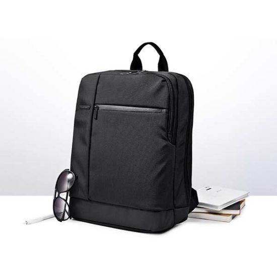 Рюкзак Xiaomi Mi Classic Business Backpack черный