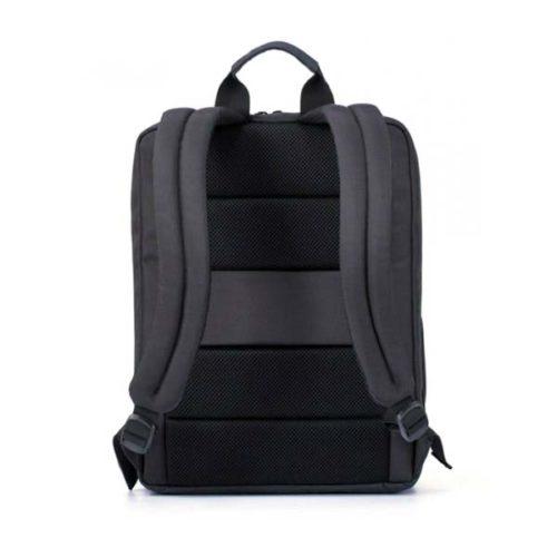 Рюкзак Xiaomi Mi Classic Business Backpack-6
