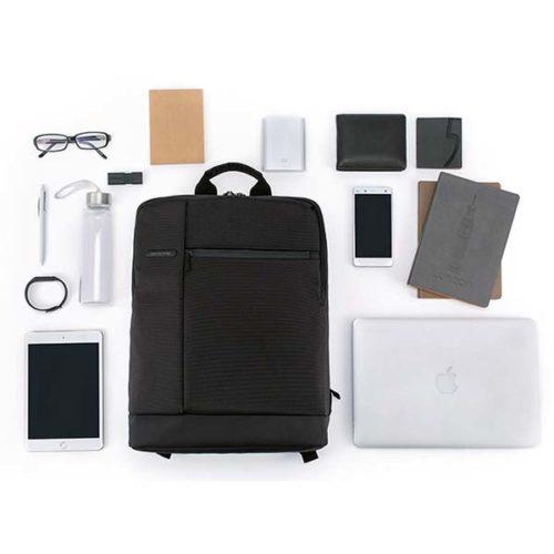 Рюкзак Xiaomi Mi Classic Business Backpack-7
