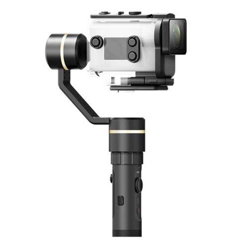 Стедикам Feiyu Tech FY G5 GS для Sony-6