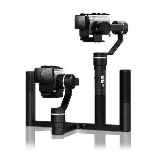 Стедикам Feiyu Tech FY G5 GS для Sony-7