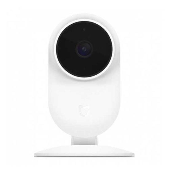 IP-камера Xiaomi MiJia 1080p V2 (SXJ02ZM)