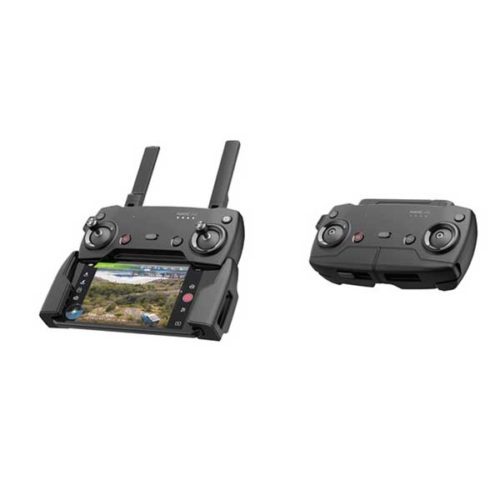 DJI MAVIC AIR-13
