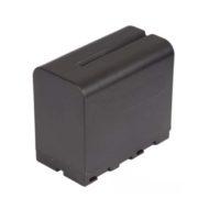 Аккумулятор Sony NP-F970 аналог