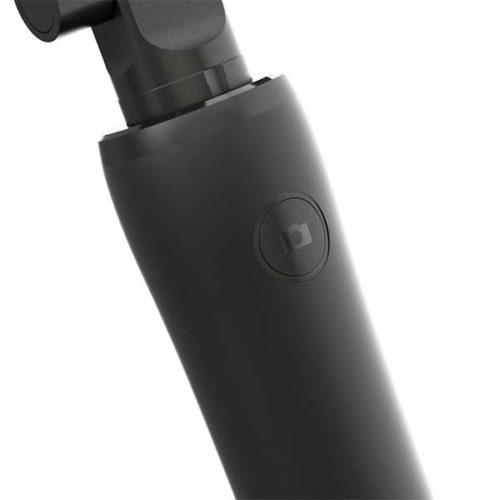 Монопод (Selfie stick) для MiJia 360 Panoramic-1