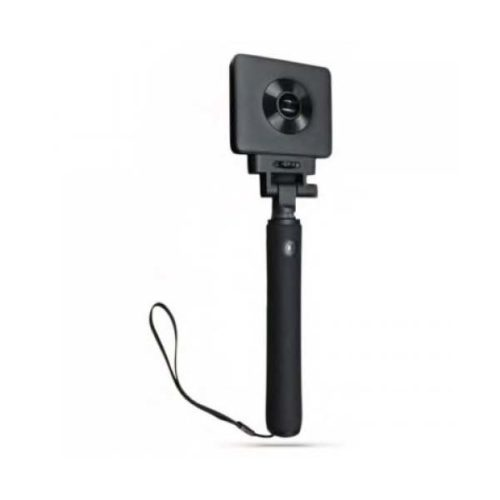 Монопод (Selfie stick) для MiJia 360 Panoramic