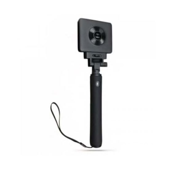 Монопод (Selfie stick) для MiJia 360 Panoramic