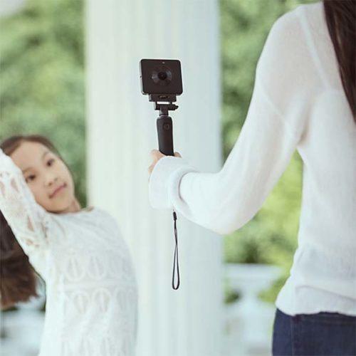 Монопод (Selfie stick) для MiJia 360 Panoramic-5