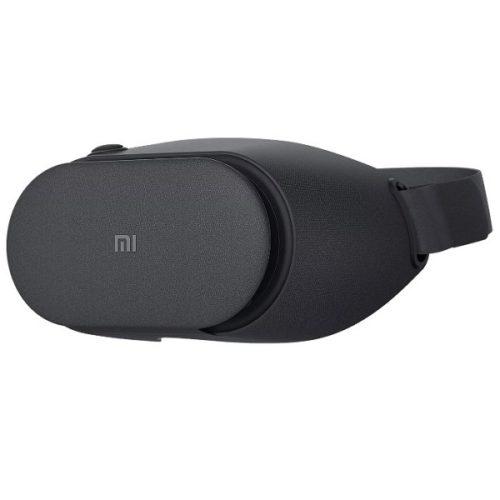 Очки виртуальной реальности Xiaomi Mi VR Play 2_1