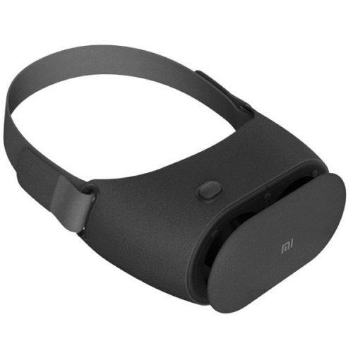 Очки виртуальной реальности Xiaomi Mi VR Play 2_2