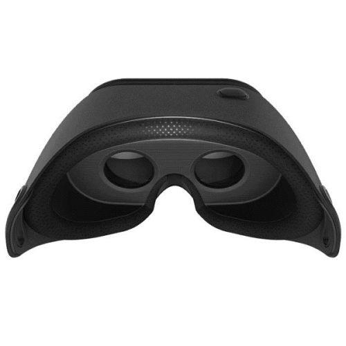Очки виртуальной реальности Xiaomi Mi VR Play 2_3