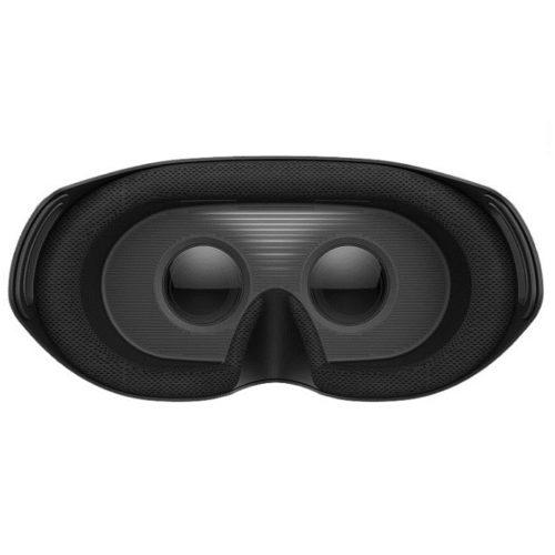 Очки виртуальной реальности Xiaomi Mi VR Play 2_4