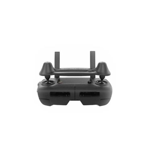 Защита PGYTECH для джойстика DJI Mavic AIR