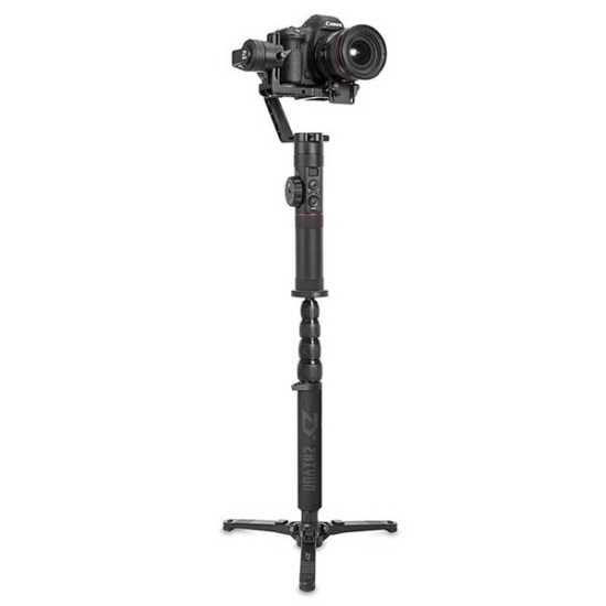 Монопод для стедикамов Zhiyun telescopic