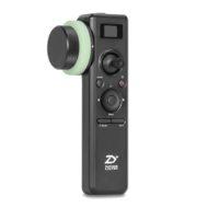 Пульт Zhiyun Crane 2 Motion Sensor Remote Control