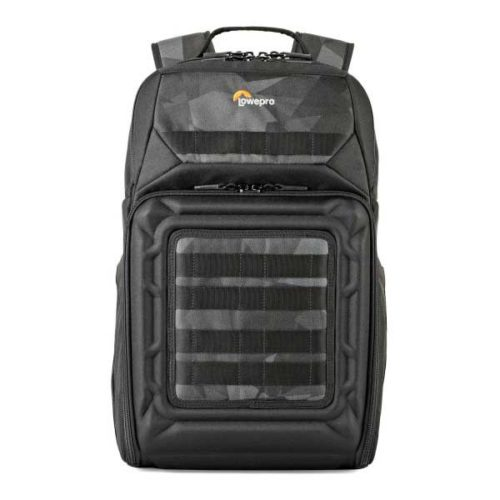 Рюкзак Lowepro DroneGuard BP 250 черный