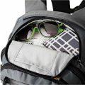 Рюкзак LoweproHIGHLINE BP 300 AW серый-1