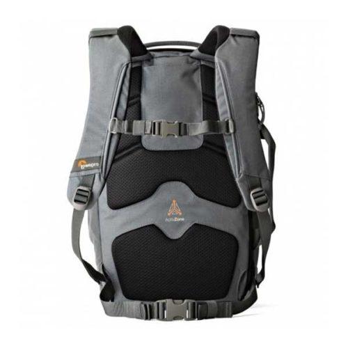 Рюкзак LoweproHIGHLINE BP 300 AW серый-3
