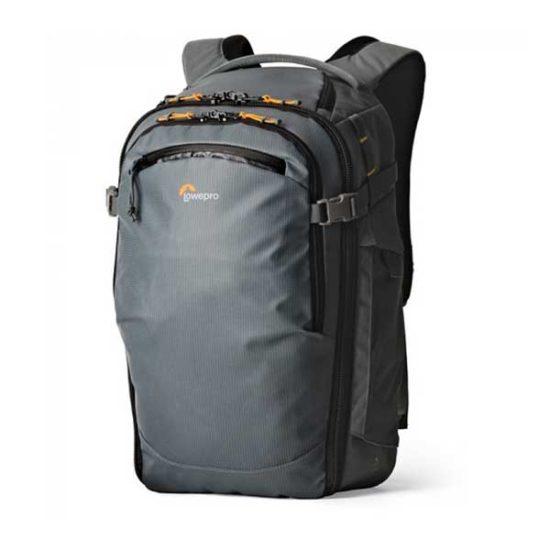 Рюкзак LoweproHIGHLINE BP 300 AW серый