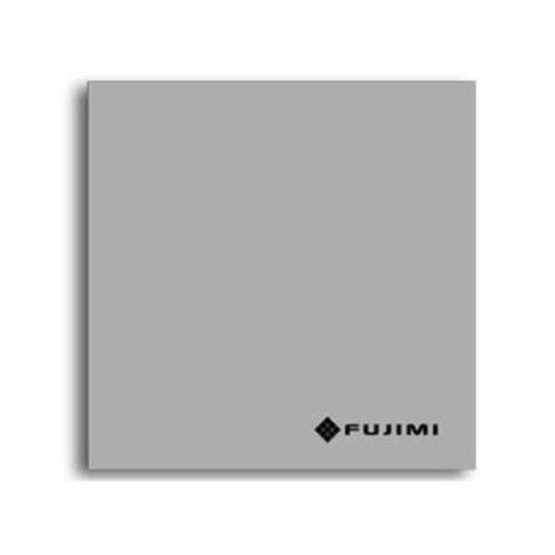 Салфетка из микрофибры FUJIMI FJ3030 30cm