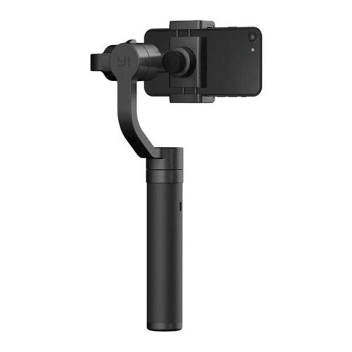 Электронный стедикам YI Smartphone Gimbal-1