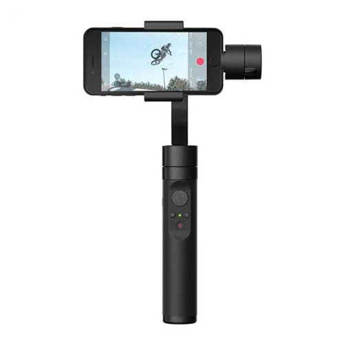 Электронный стедикам YI Smartphone Gimbal-2