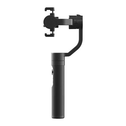 Электронный стедикам YI Smartphone Gimbal-5