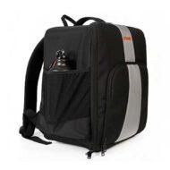 Рюкзак для коптера Caden W7