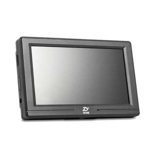 FPV монитор Zhiyun TransMount HD 5.5 4K-5