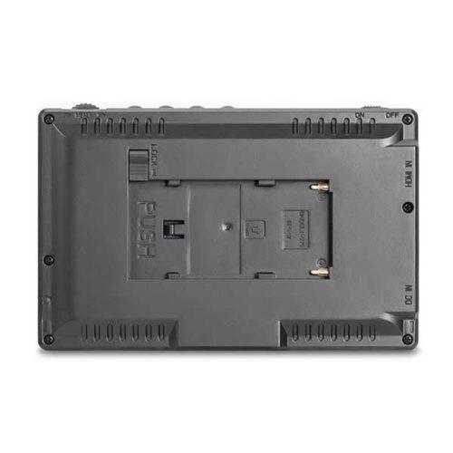 FPV монитор Zhiyun TransMount HD 5.5 4K-6