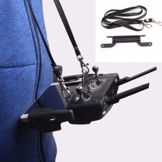 Ремень на шею для пульта Mavic PRO, Mavic Air, Spark