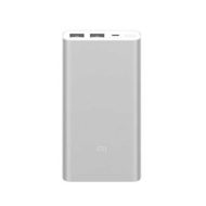 Аккумулятор Xiaomi Mi Power Bank 2 10000mAh 2xUSB