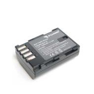 Аккумулятор FUJIMI FBDMW-BLF19 для Panasonic GH4 GH5 GH5S