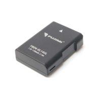 Аккумулятор Fujimi EN-EL14 для Nikon D3100, D5200 и других